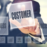 Recalibrating Customer Experience in the New Normal