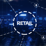 How Emerging Technologies are reshaping the Future of Retail?