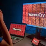 The Nuances of Ransomware Protection Unveiled