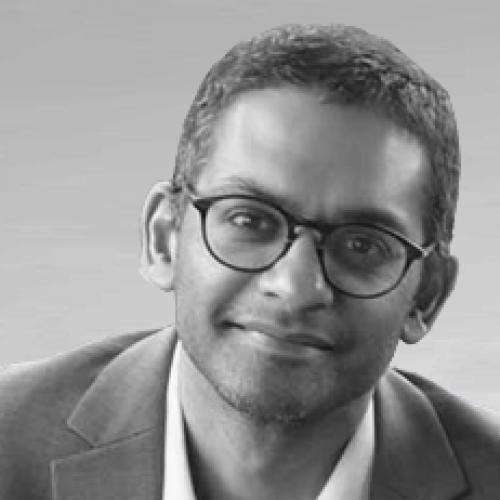 Amit_Bhattacharyya