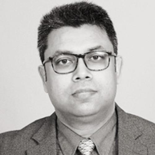 Prith_Choudhury
