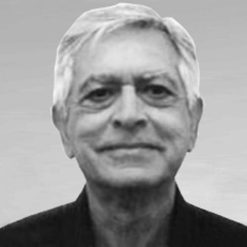 Vijay_Chaudhry