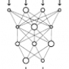 nlp_icon3.png