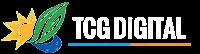 tcg_logo_white.png